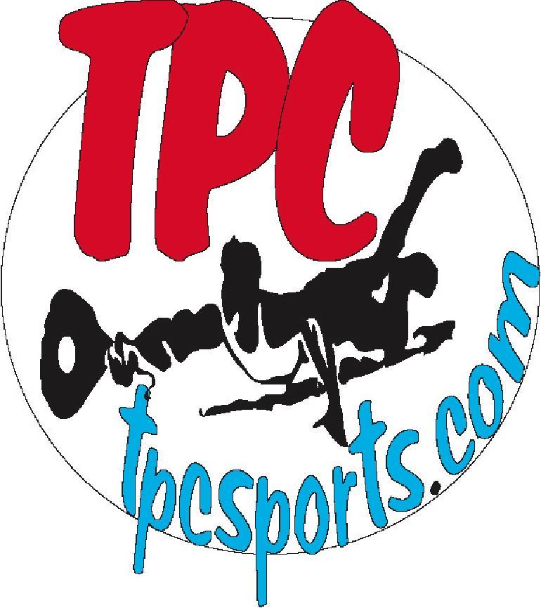 www.tpcsports.com